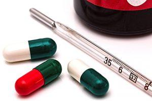 Semaine de la prévention de la toxicomanie