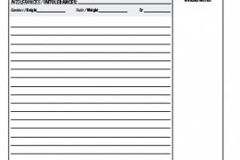 Nouveau! Un formulaire d'ordonnance de départ standardisé pour tous les hôpitaux du CIUSSS