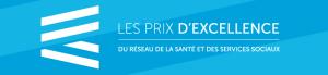 Prix logo