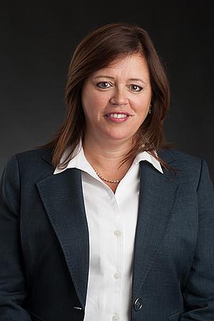 Cindy Starnino