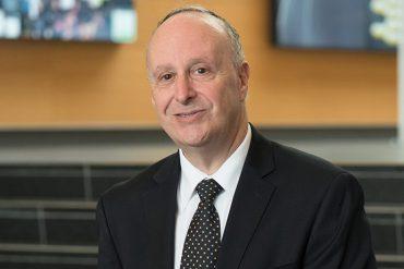Dr Rosenberg