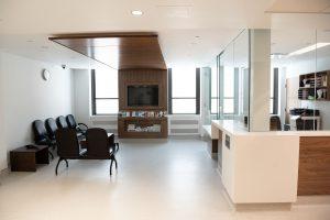 Centre de santé mentale et de bien-être Elspeth McConnell